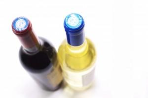 Melyik bort válasszam?