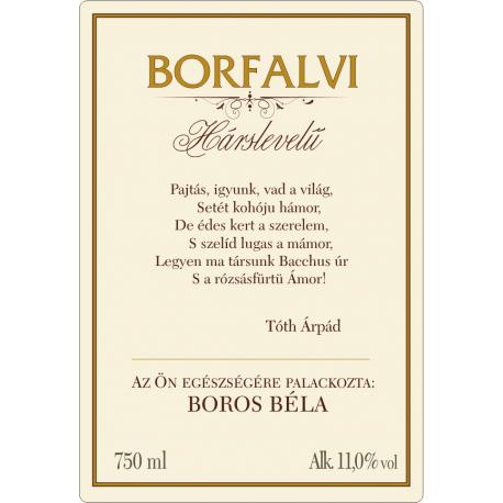 bor versek idézetek Bor és vers   Borra, magyar!